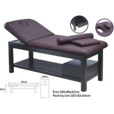 Massage table KO-7 ASSAWAN