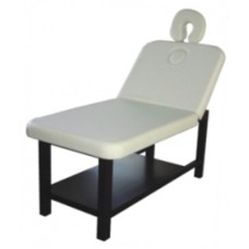 Massage table KO-2 CITY SPA foto