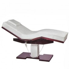 Cosmetology couch KPE-18