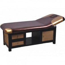Massage table KO-8-2 foto