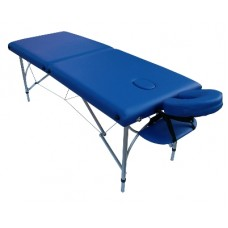 Massage table SM-10 foto