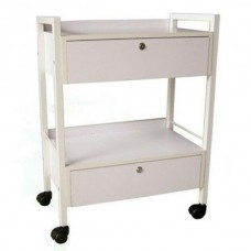 Cosmetic trolley S-7
