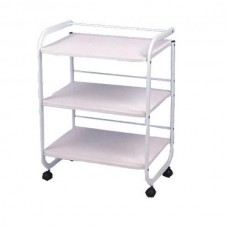 Cosmetic trolley S-8 (ZDC-5008)