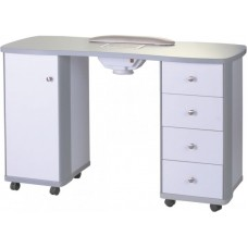 Tables for manicure YM-015B