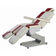 Electric pedicure chair KPE-1 foto