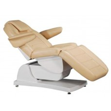 Cosmetic massage chair New Venture KPE-9