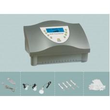 AS-C3 ultrasonic peeling and microcurrent machine