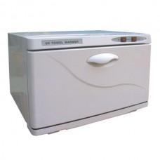 Heaters TOWEL YM-9005 foto