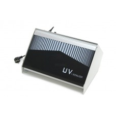 Ultraviolet Sterilizers YM-9006