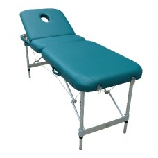 The massage table SM-11 NEW foto