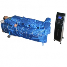 Device of the pressure therapy S 170 C2S foto
