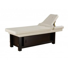Stationary massage table KO- 5-1 Oberoi