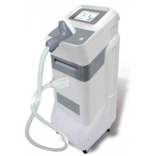 Diode Laser hair removal D-LAS 60