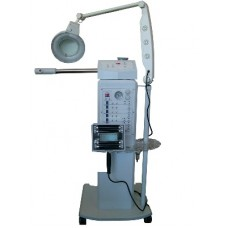 AS-8618-33 multifunction machine