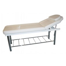 The massage table KO-3 LUXE