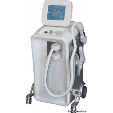 UNIT-IPL Photoepilation 4 1 ESTI-140C foto