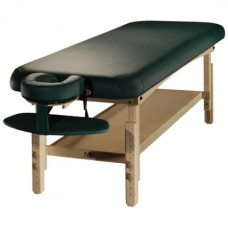 The massage table KP-9 Body Essentials