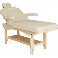 Cosmetology couch (for spa treatments) KP-6 Bella Vita