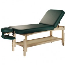 The massage table KP-10 Body Elegance
