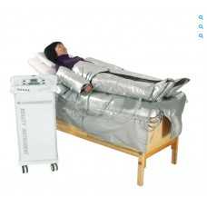 APPARECHHIO PORTABLE LYMPHATIC DRAINAGE