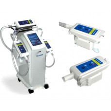 SYSTEM CRYOLIPOLYSIS PROFESSIONAL